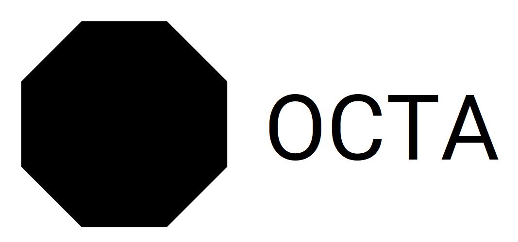 octastudio.pl
